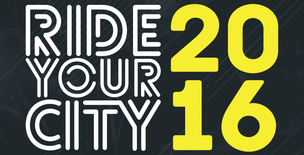 ride-your-city-2016